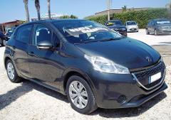 Peugeot 208 ACTIVE Diesel