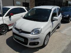 """Fiat Panda 1.3 multijet 75 cv easy """"A RILIEVO"""" Diesel"""