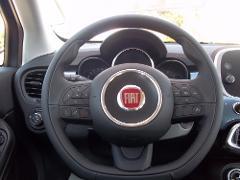 Fiat 500L  Diesel