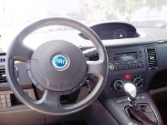 Fiat Idea DYNAMIC Benzina
