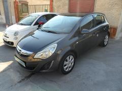 Opel Corsa 1.3 CDTI 75 CV  Diesel
