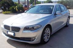 BMW 530 FUTURA Diesel
