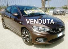 Fiat Tipo OPENING EDITION Diesel
