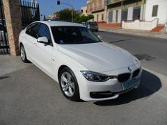 BMW 316 2.0 Sport 116CV  Diesel