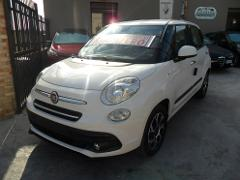 Fiat 500L 1.3 multijet 95cv pop star Diesel
