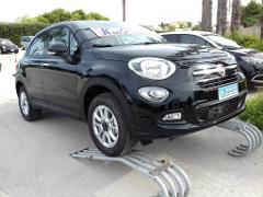 Fiat 500X URBAN Diesel