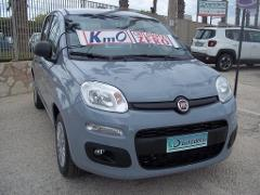 Fiat New Panda EASY  Diesel