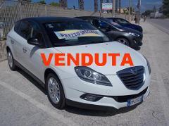 Lancia Delta GOLD  Diesel