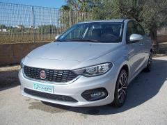 Fiat Tipo LOUNGE Diesel