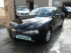 Alfa Romeo 147 1.9 Mjet 16V 150CV Diesel
