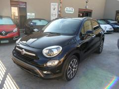 Fiat 500X 1.6 multijet 120CV Cross Plus Diesel