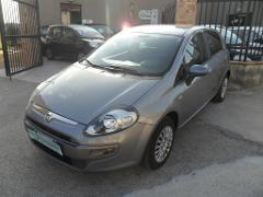 Fiat Punto evo 1.2 Dynamic 65CV S&S Benzina