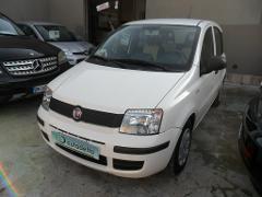 Fiat Panda 1.2 DYNAMIC 69CV Benzina