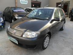 Fiat Punto 1.2 dynamic 69cv Benzina