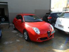 Alfa Romeo mito PROGRESSION GPL / Benzina