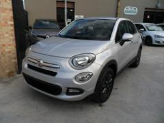 Fiat 500X 1.6 multijet 120CV pop star Diesel