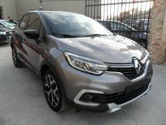 Renault Captur 1.5 dCi 8V 110CV S&S Energy Intens Diesel