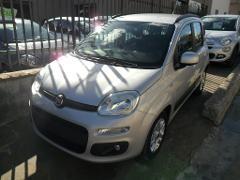 Fiat Panda 1.3 mjet 95cv S&S lounge Diesel