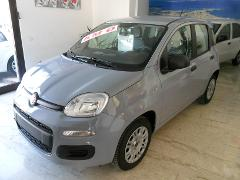 Fiat Panda 1.3 multijet 95cv easy Diesel