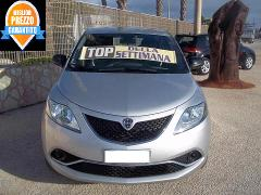 Lancia Ypsilon GOLD  Benzina