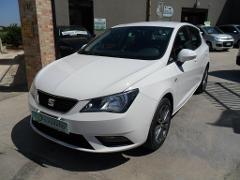 Seat Ibiza 1.2 TDI 75CV I-Tech  Diesel