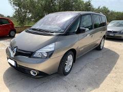 Renault Espace  Diesel