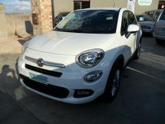 Fiat 500X 1.3 multijet 95CV Pop Star Diesel