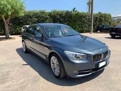 BMW Serie 5 GT  Diesel