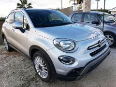"Fiat 500X CROSS ""Sotto Costo € 19.000"" Diesel"