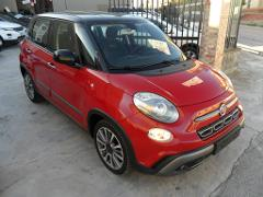 Fiat 500L 1.6 multijet 120cv Cross Diesel