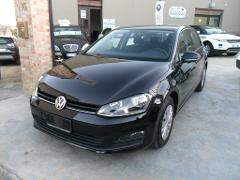 Volkswagen Golf 1.6 TDI 110CV Business BlueMotion Diesel