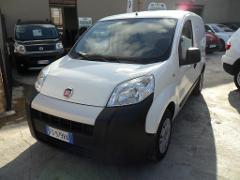 Fiat Fiorino 1.3 multijet 75cv Diesel