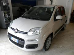 Fiat Panda 1.2 EASY 69CV  Benzina