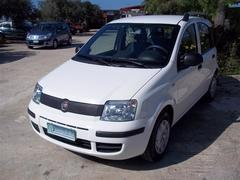 Fiat Panda 1.3 M.JET DYNAMIC 75CV Diesel