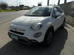 Fiat 500X 1.6 MULTIJET 120CV CROSS  Diesel