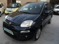 Fiat Panda 1.2 BZ LOUNGE 69CV ANNO 2016 Benzina