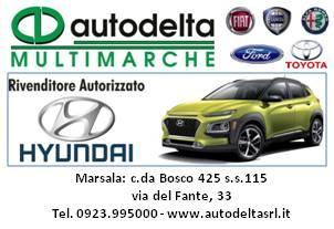 AUTODELTA S.R.L., Vendita Auto Usate & Nuove a Marsala, Auto Km 0, Auto Aziendali Auto Semestrali.