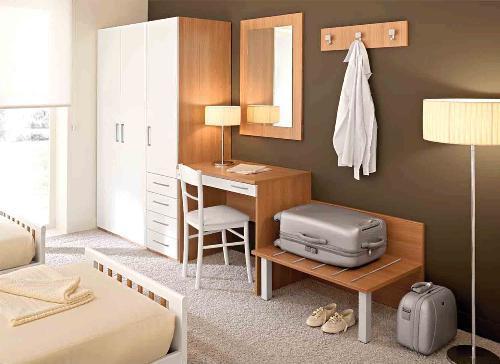 Mobili arredamento camere per albergo colombini golf trapani - Recensioni camerette colombini ...