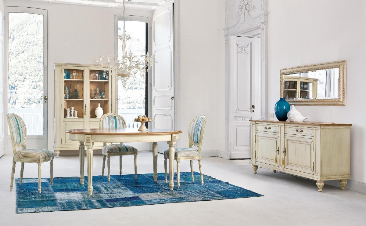 Tonin casa tavoli sedie e complementi d 39 arredo for Catalogo casa
