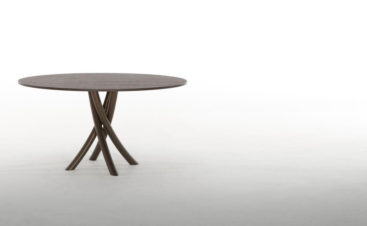 Tonin Casa: Tavoli, sedie e complementi d\'arredo Rivenditore ...