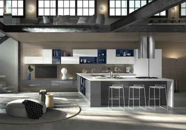 Ala Cucine Opinioni. Affordable Details With Ala Cucine Opinioni ...