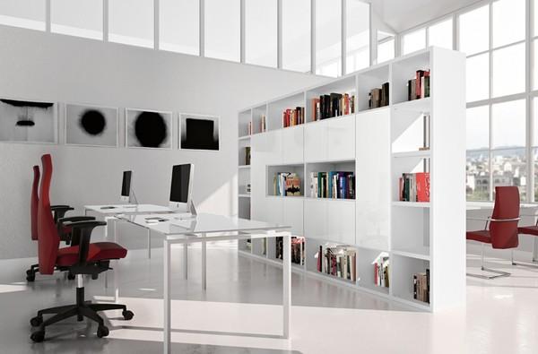 Scrivanie Ufficio Novara : C r dustria mobili ufficio di conti rosimbo novara no