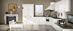 CUCINA COMPONIBILE CREO KITCHENS ELIN