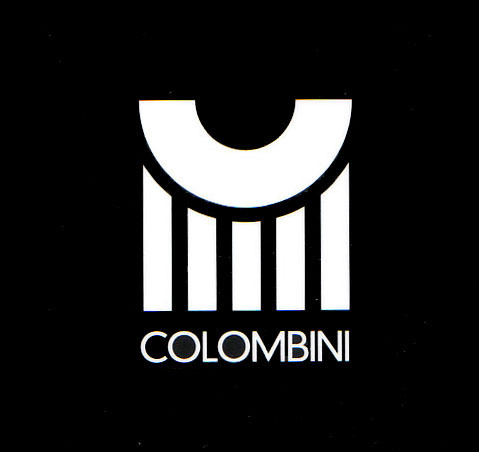 Camerette per Bambini & Ragazzi (Trapani) COLOMBINI LINEA GOLF