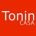 Tonin Casa: Tavoli, sedie e complementi d'arredo Rivenditore Autorizzato per Trapani.
