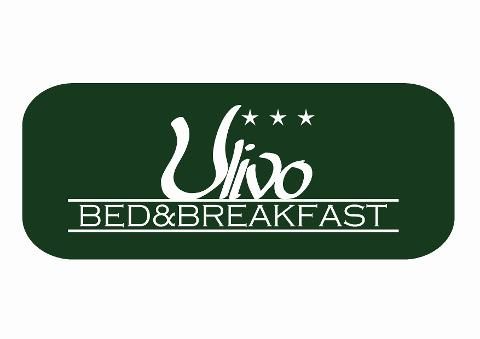 Bed and Breakfast Ulivo