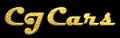 CJCars.it di Christian Scarfeo, Vendita Auto Usate Multimarche a Trapani.