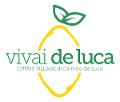 VIVAI DE LUCA CITRUS VILLAGE di Carmelo De Luca