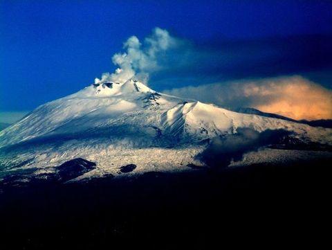 Escursioni organizzate e tour in Sicilia