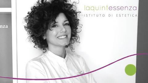 LaQuintEssenza Wellness Center
